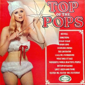 top-of-the-pops-08