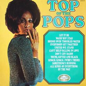 top-of-the-pops-10