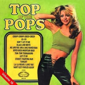 top-of-the-pops-18