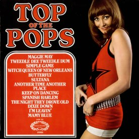 top-of-the-pops-20