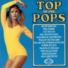 top-of-the-pops-31