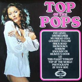 top-of-the-pops-34