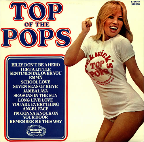 top-of-the-pops-37