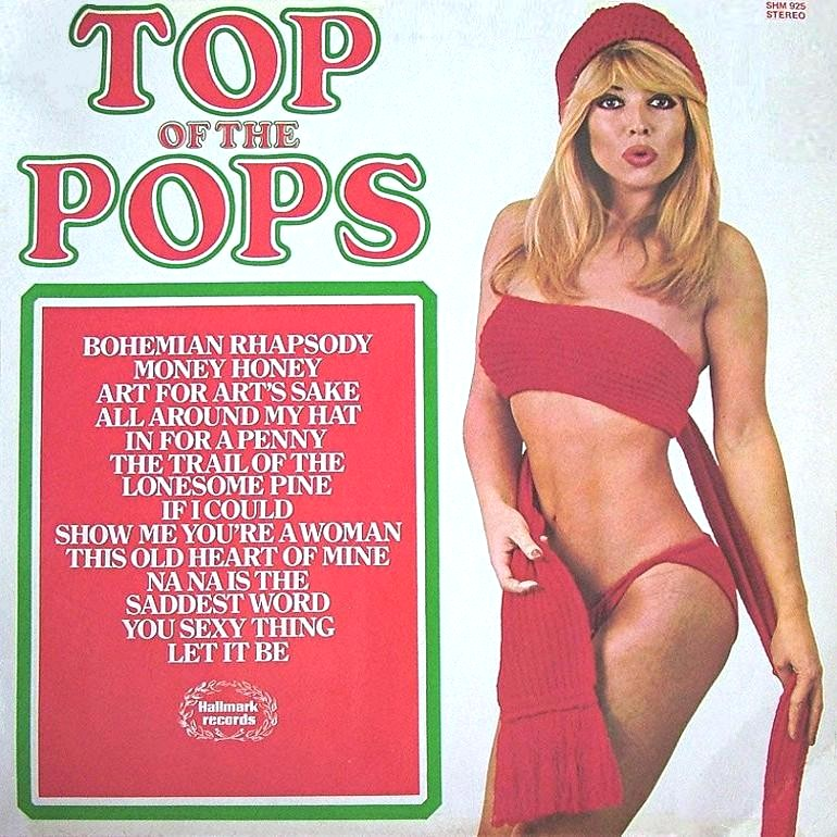 top-of-the-pops-49