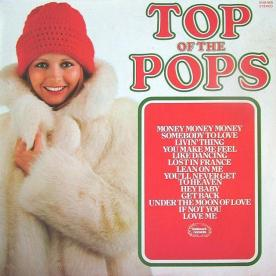 top-of-the-pops-56