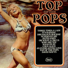 top-of-the-pops-68