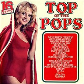 top-of-the-pops-70