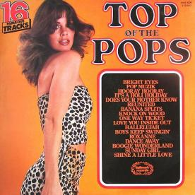 top-of-the-pops-73