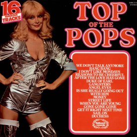 top-of-the-pops-75