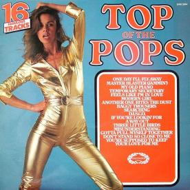 top-of-the-pops-82