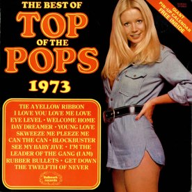 top-of-the-pops-best-of-73