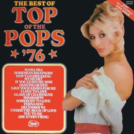 top-of-the-pops-best-of-76