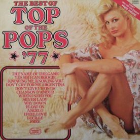 top-of-the-pops-best-of-77