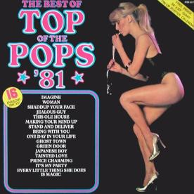 top-of-the-pops-best-of-81