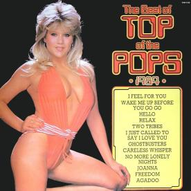 top-of-the-pops-best-of-84