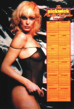 top-of-the-pops-calendar-1981