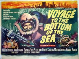 voyage-to-the-bottom-of-the-sea-chantrell