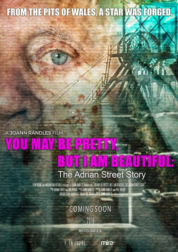 you-may-be-pretty-but-i-am-beautiful-adrian-street