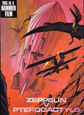 zeppelin-vs-pterodactyls-chantrell