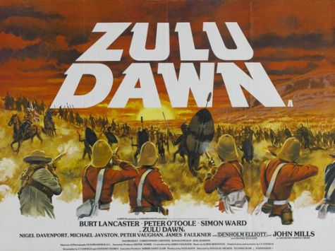 zulu-dawn-chantrell
