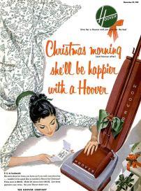 christmas-ad-hoover