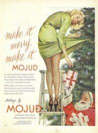 christmas-ad-mojud