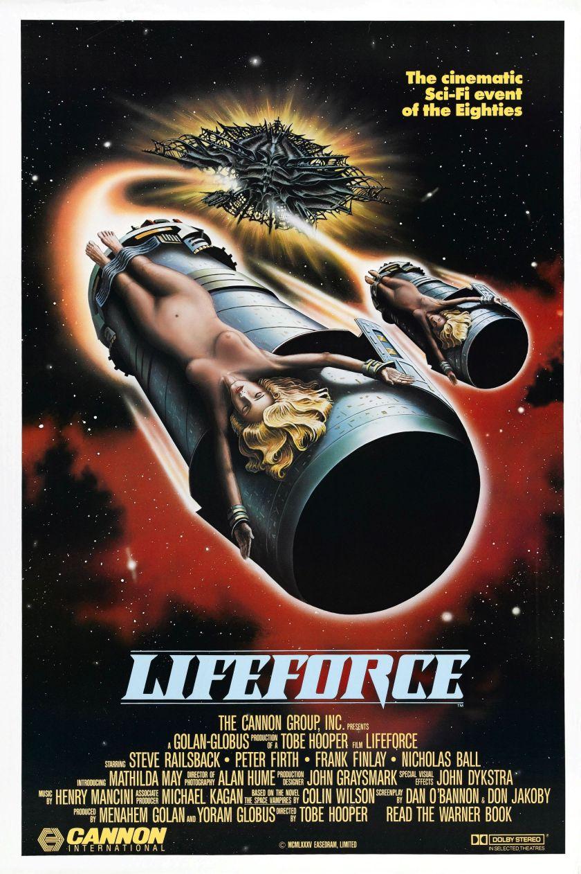 lifeforce09