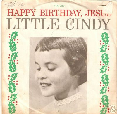 little-cindy-happy-birthday-jesus.jpg