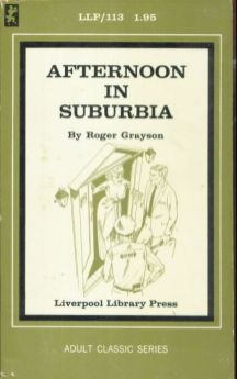 llp-afternoon-in-suburbia