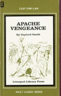 llp-apache-vengeance