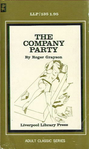 llp-company-party