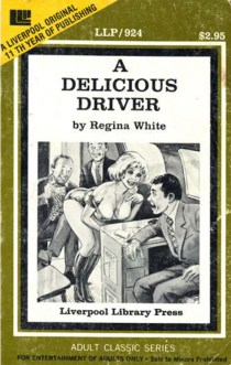 llp-delicious-driver