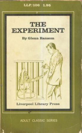 llp-experiment