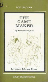 llp-game-maker