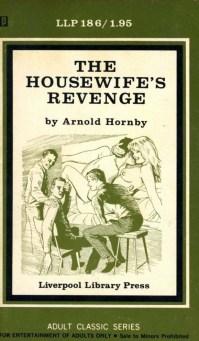 llp-housewifes-revenge