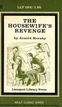 llp-housewifes-revenge