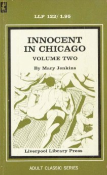 llp-innocent-in-chicago-volume-two