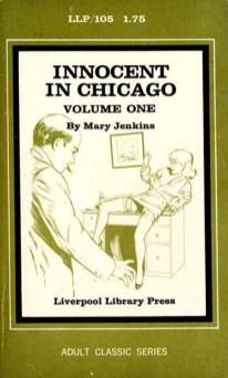 llp-innocent-in-chicago