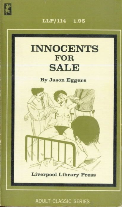 llp-innocents-for-sale