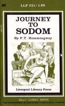 llp-journey-to-sodom