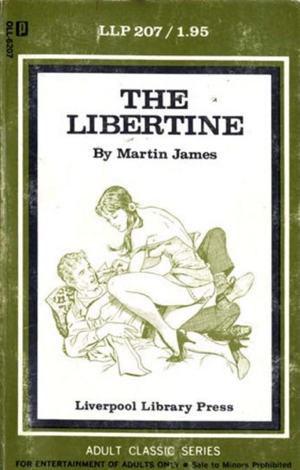 llp-libertine