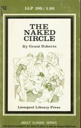 llp-naked-circle