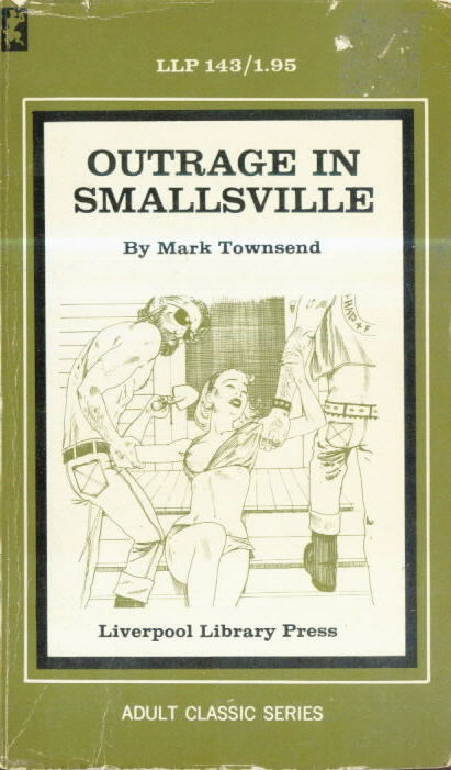 llp-outrage-in-smallsville