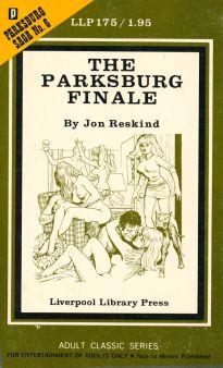 llp-parksburg-finale