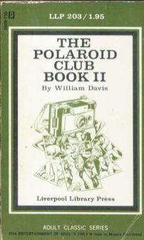 llp-polaroid-club-2