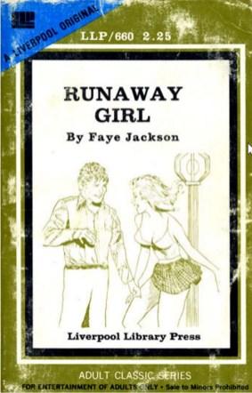 llp-runaway-girl