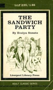 llp-sandwich-party