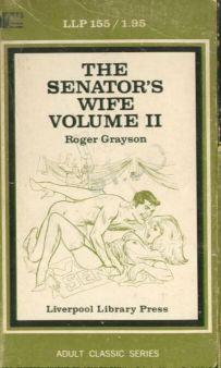 llp-senators-wife-volume-II