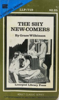 llp-shy-newcomers