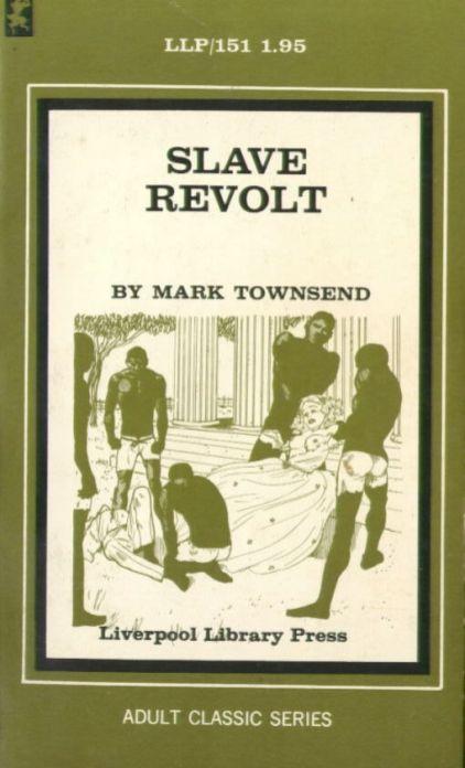 llp-slave-revolt